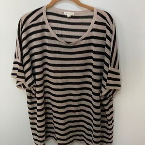 Blouse Eileen Fisher